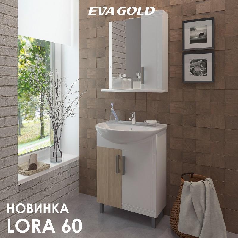 мебель для ванной 2021 обзор