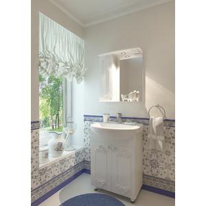 Купить сантехнику в ванную в пензе мебель для ванной комнаты опадирис